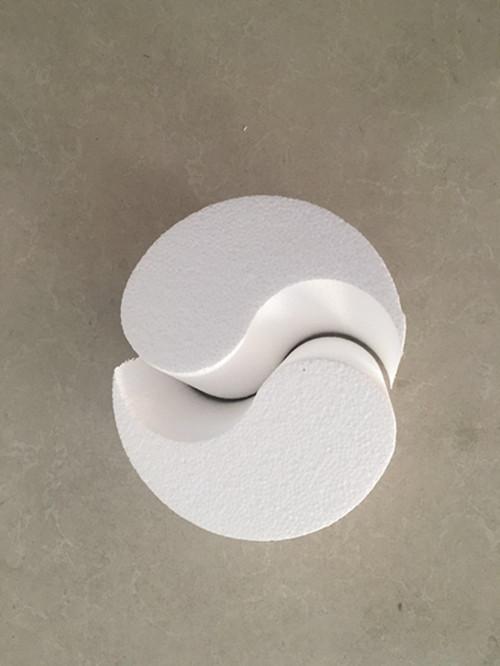 奥海防震异型泡沫切割件