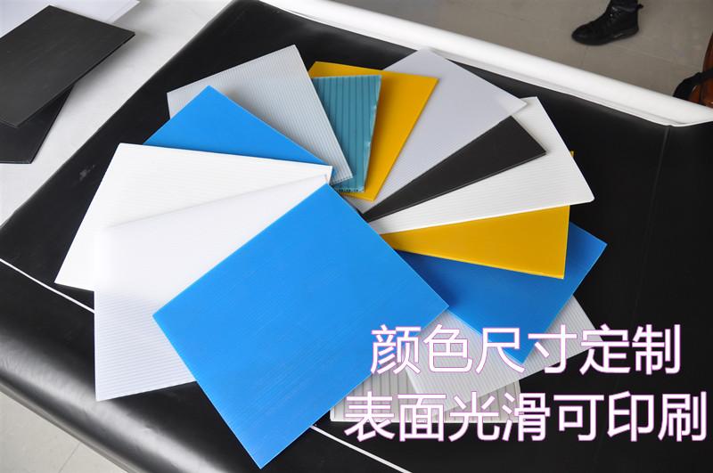 resource/images/5d42405452c140be804e8807a84a2c14_11.jpg
