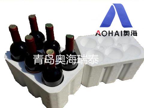 红酒礼品包装