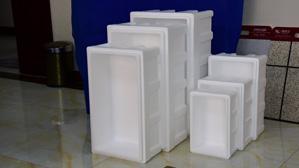 奥海浅析泡沫包装的隔热性能