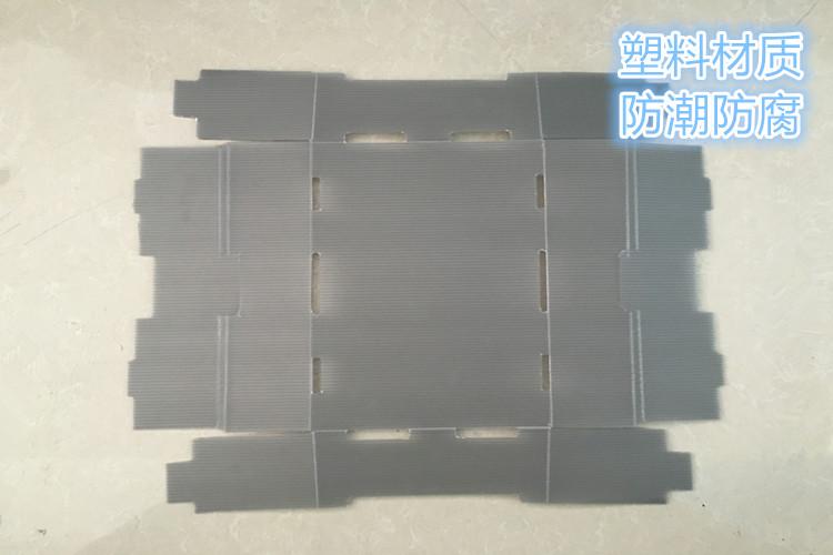 折叠中空板蓝莓箱 (2)_副本.jpg
