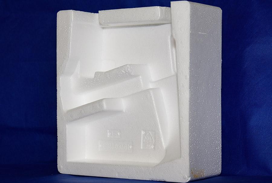 奥海泡沫包装成型件