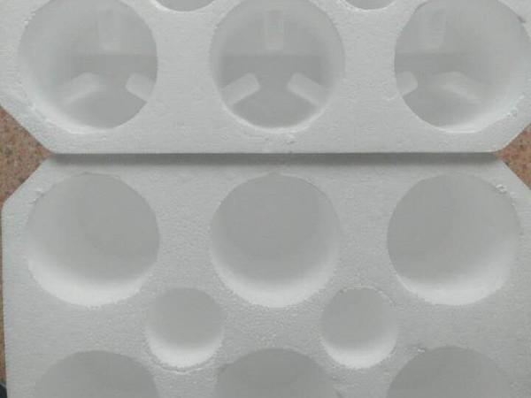 冷链电商邮政专用箱
