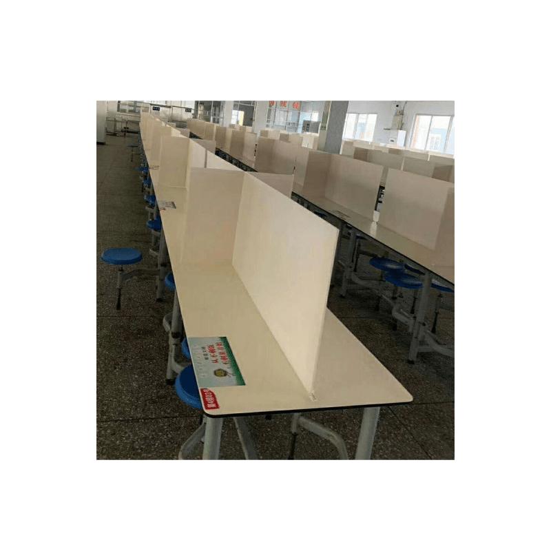餐桌隔离板@凡科快图 (1)