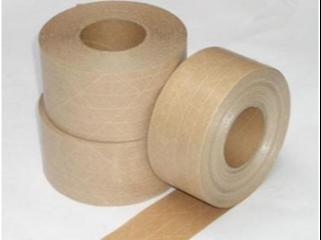 牛皮纸3M胶带