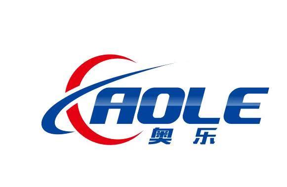 奥乐logo