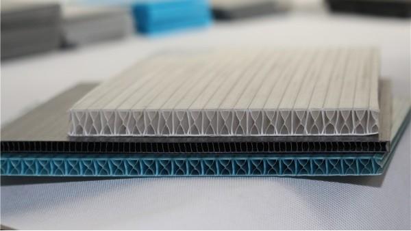 山东青岛塑料中空板厂家——选青岛奥海瑞泰中空板