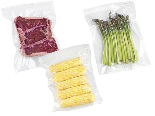 塑料真空袋