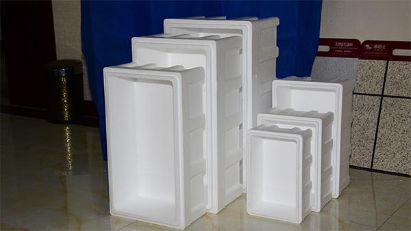 量身定制冷藏保温箱,世纪华洋选择奥海瑞泰