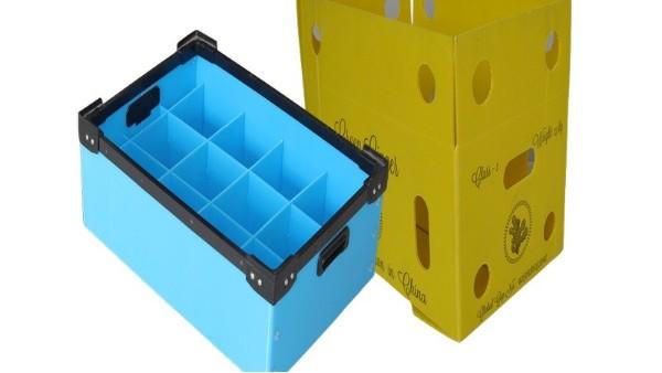 中空板厂家青岛奥海瑞泰——告诉你中空板周转箱的优势!